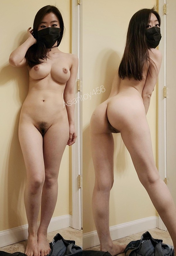 Naked me photos of Miley Cyrus